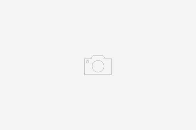 """Fotomenininkės Mildos Kiaušaitės fotografijų paroda ,,Įsižiūrėjimai"""""""