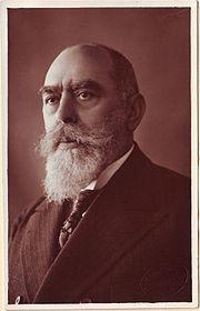 """Ekskursija ,,Juozas Naujalis (1869 – 1934) -  lietuvybės puoselėtojas"""""""