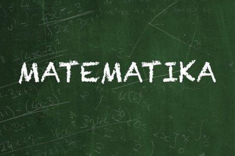 """""""Matematikos labirintai po Lietuvą"""" – integruota matematikos ir istorijos pamoka"""