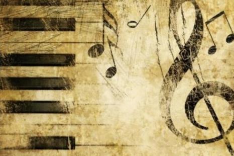 Baltijos muzikos akademijos koncertas