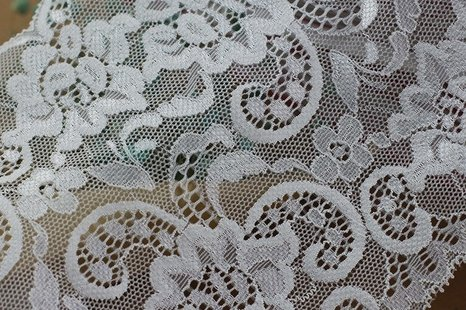 Rasos Šimkevičienės tekstilės ir nėrinių darbų paroda