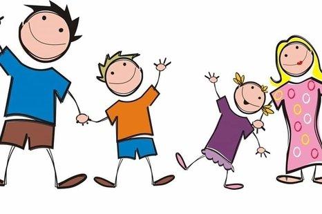 Kaip išlaikyti ryšį su paaugliu?